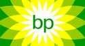 bp-british-petroleum-logo