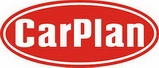 carplan logo